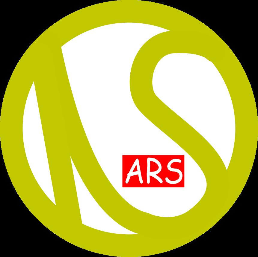 アルス接骨院